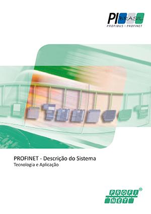 Profinet - Descrição do Sistema