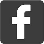 Facebook Profibus