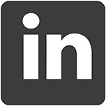 https://www.linkedin.com/groups/2567352/profile