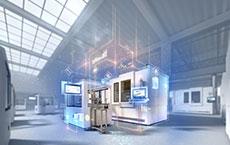 Plataforma de Edge Computing permite o processamento de alto volume de dados no nível da produção