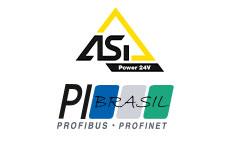 PI Brasil se reúne com AS-International