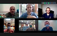 PI Brasil trabalha para promover tecnologias e identificar oportunidades