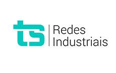 Toledo & Souza comemora uma década no mercado de soluções para redes decomunicação industrial