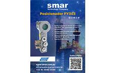 Posicionador FY303 – Nova Smar
