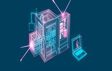 Webinar Siemens:  Lançamento! Confira as novidades do TIA Portal V17