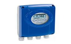 IFC050P – PROFIBUS-DP   Conaut Controles Automáticos