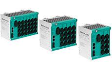 Pepperl+Fuchs recebe primeiro certificado IECEx do mundo de equipamento Ethernet-APL (2-WISE)