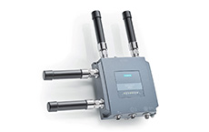 Siemens disponibiliza o primeiro roteador 5G industrial do Brasil