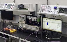 Laboratório de Automação da UFU agora é PICC