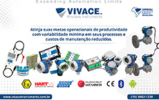 A diversidade da indústria brasileira - A indústria sucroenergética