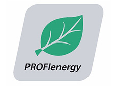 Economize recursos na linha de produção com o Perfil PROFIenergy