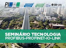 Seminário Tecnologia - Maringá