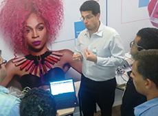 Avon recebe Seminário OnSite da PI Brasil