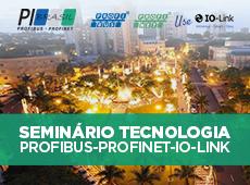 Seminário Tecnologia - Umuarama