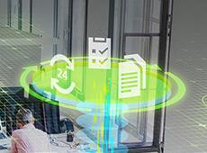 Nova versão de software de engenharia da Siemens oferece desenvolvimento completo de projetos