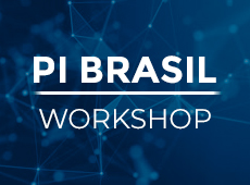 PI BRASIL realiza workshops no ES