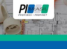 Certificação PROFIBUS-PA e Introdução ao PROFINET-PA