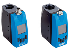 Sensores de vazão FTMg
