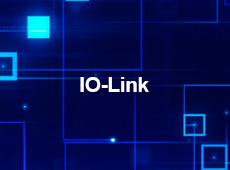 Benefícios do IO-Link