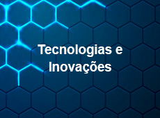 IO-Link e PROFINET na Feira de Tecnologias e Inovações do SENAI Piracicaba