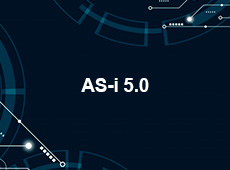 Webinar sobre AS-i 5.0 atrai 80 participantes
