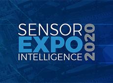 Expo Sensor Intelligence