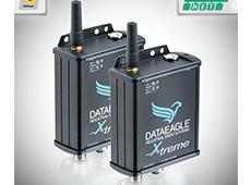 PROFINET / PROFIsafe wireless na indústria de materiais de construção