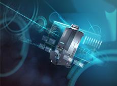 SIMATIC Drive Controller – o novo controlador compacto combina controle de movimentos e drives