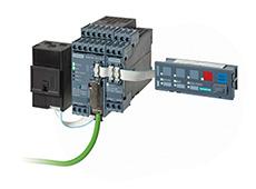 Com foco em custo-benefício, Siemens lança versão mais econômica de relé inteligente da linha SIMOCODE