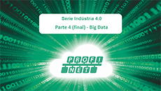 Parte 4 - Big Data