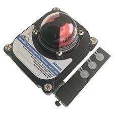 MCV300 | Monitor Controlador de Válvulas
