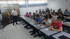 PI Brasil promove três Seminários On Site em setembro