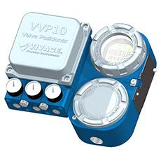 VVP10 - Posicionador de Válvula