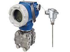 Novos produtos Vivace: VMV10, VDL10 e VTT10-FP-3