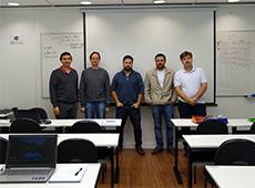 PITC INATEL-SP e PI Brasil promovem Certificação PROFINET