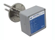 SPECTRA® – Transmissor de Brix e Concentração com tecnologia de micro-ondas