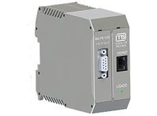 Manutenção eficiente com sistemas de monitoramento de redes PROFIBUS e PROFINET