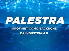 PI Brasil estará na Semana de Tecnologia do IFSP Cubatão