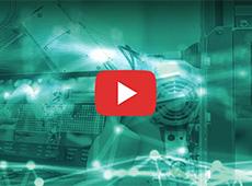PROFINET Online Academy se consolida como plataforma de compartilhamento de protocolos